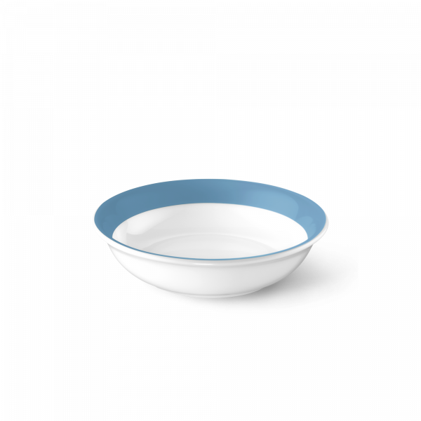 Dessertschale Vintage Blue (16cm; 0,4l)
