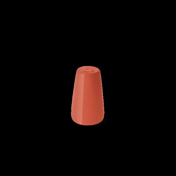 Salt shaker Brick