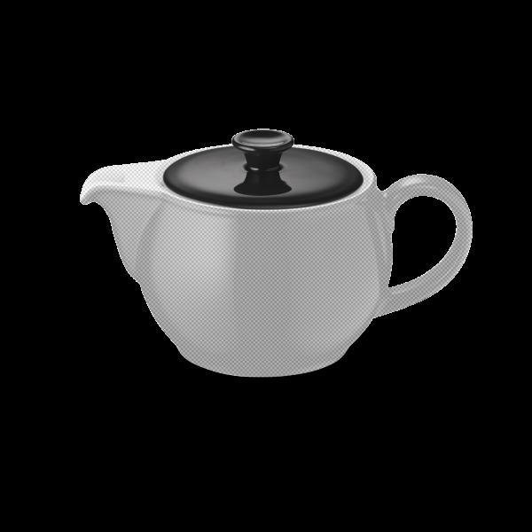 Lid of teapot Black (0,8l)
