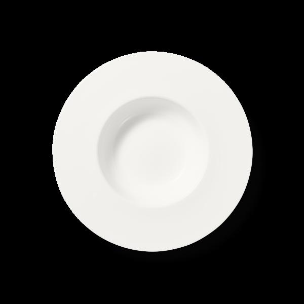 Pastateller (26cm; 0,4l)
