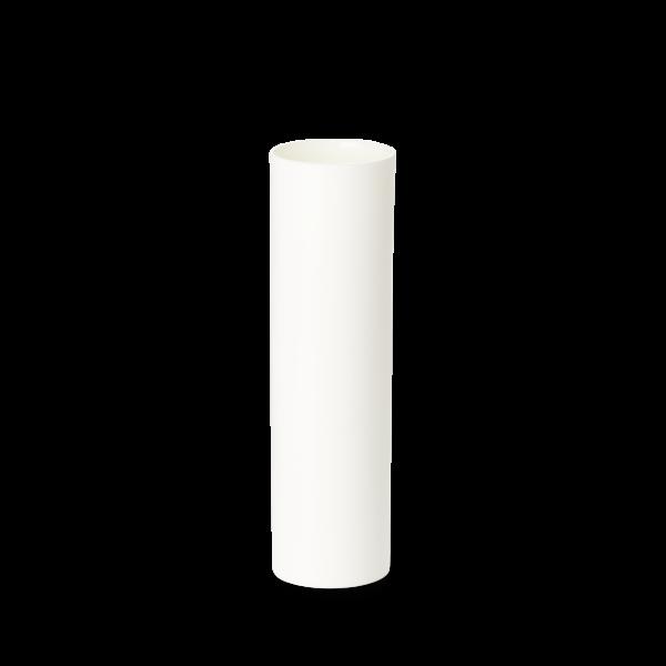 Vase (21cm)