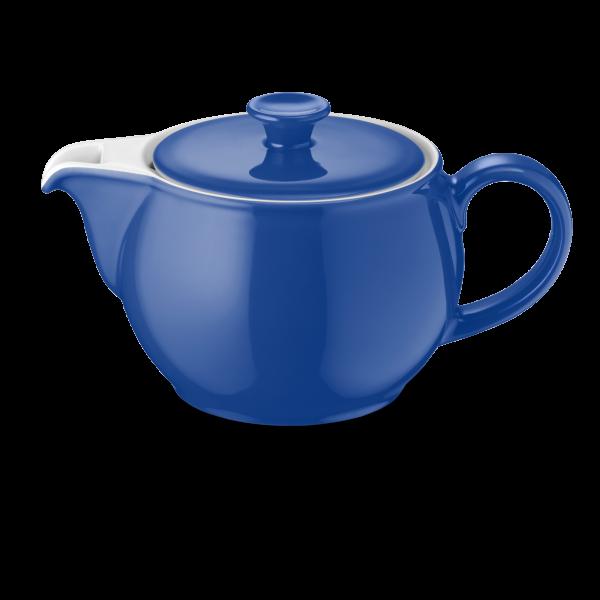 Teekanne Kornblume (1,1l)