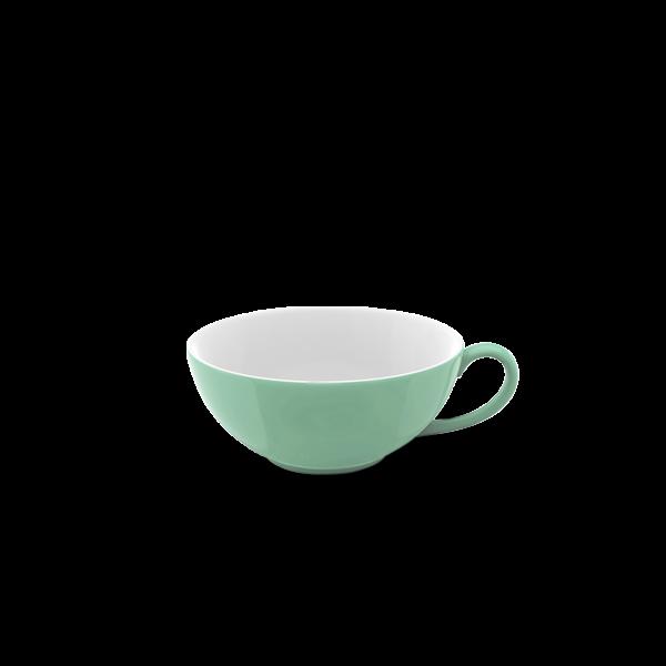 Tee Obertasse Smaragd (0,22l)