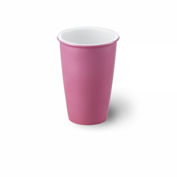 Replacement Cup Coffee-To-Go Pink (0,35l)