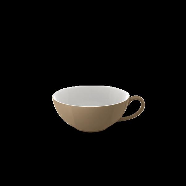 Tea cup Clay (0,22l)