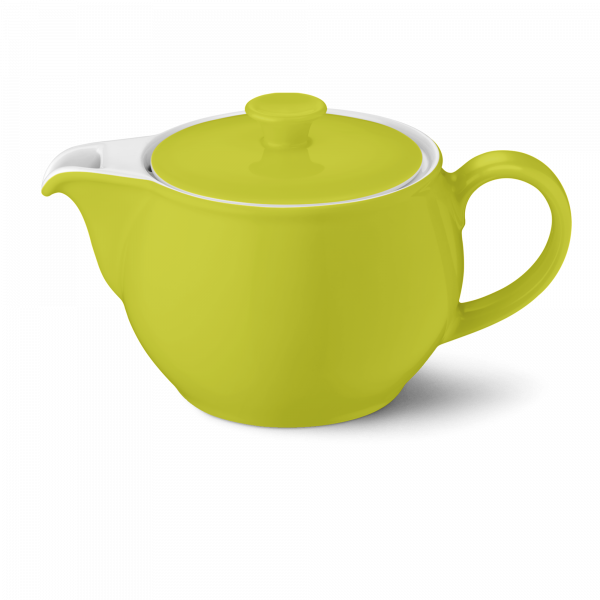 Teekanne Limone (1,1l)
