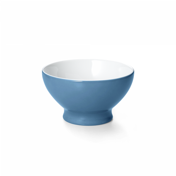Müslischale Vintage Blue (13,5cm; 0,5l)