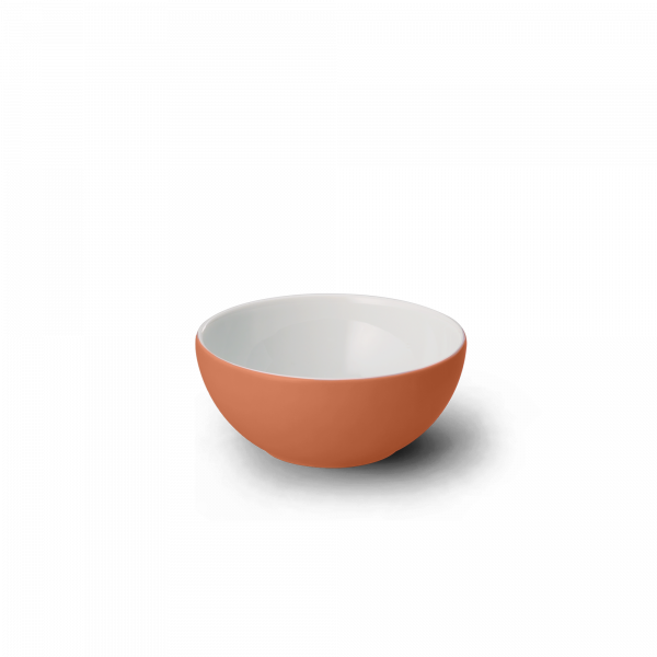 Müsli/-Salatschale Papaya (12cm; 0,35l)