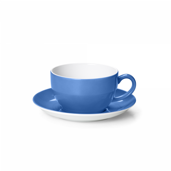 Set Coffee cup Lavender (0,25l)