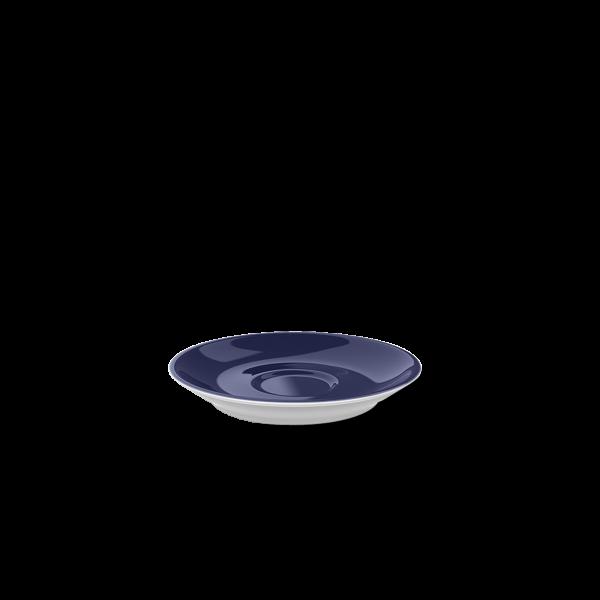 Espresso saucer Classico Navy (11,9cm)