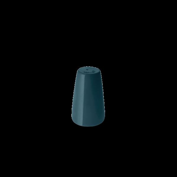 Pepper shaker Petrol