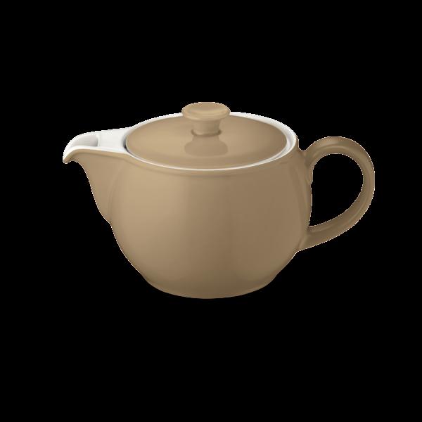 Teekanne Clay (0,8l)