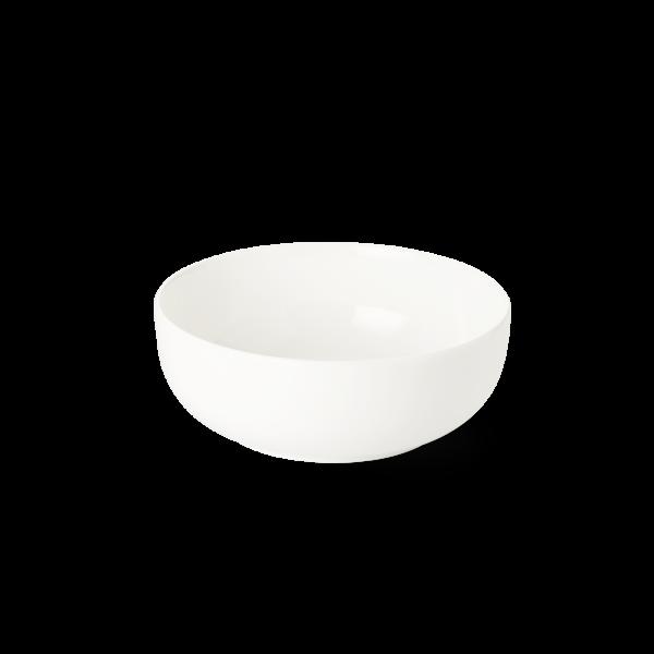 Müslischale (13cm; 0,5l)