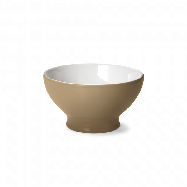 Müslischale Clay (13,5cm; 0,5l)
