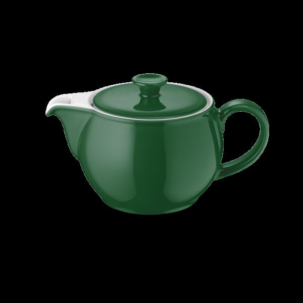 Teekanne Tannengrün (0,8l)