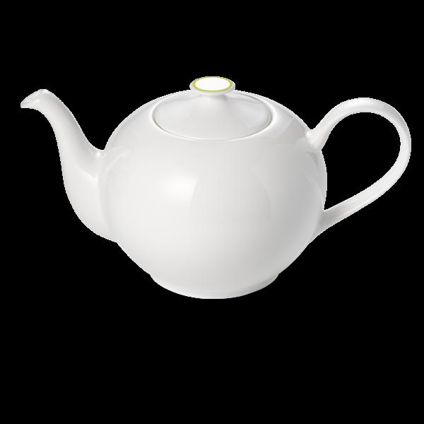Teapot Lime (1,3l)