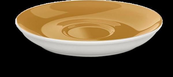 Espresso Untertasse Bernstein