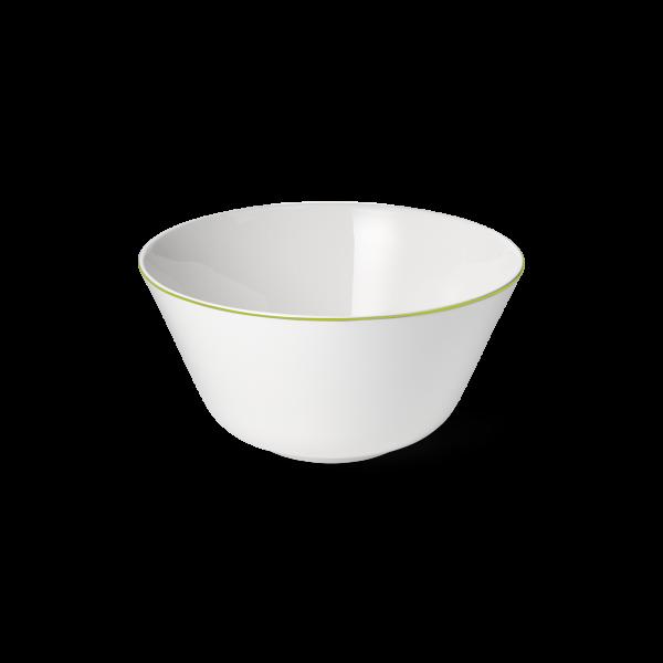 Schale/Schüssel Limone (23cm)
