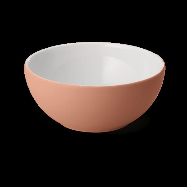 Bowl Blush (23cm; 2,3l)