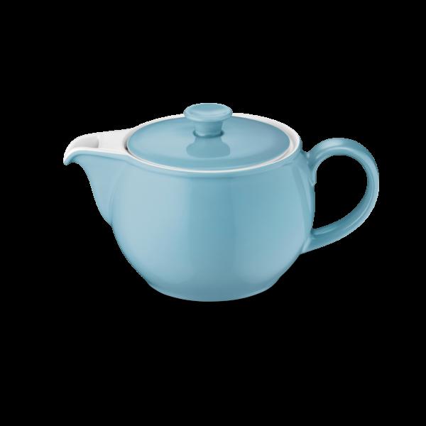 Teekanne Malibu Türkis (0,8l)