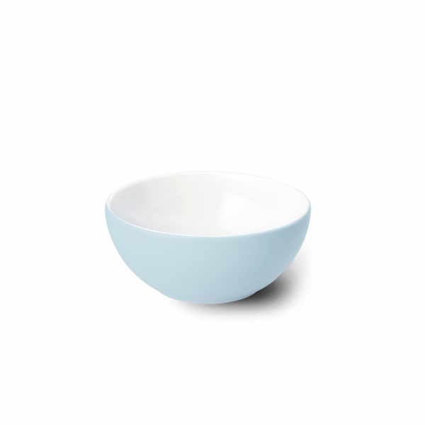 Cereal/-Salad bowl Ice Blue (15cm; 0,6l)