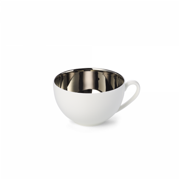 Coffee cup (9,7cm; 0,25l)