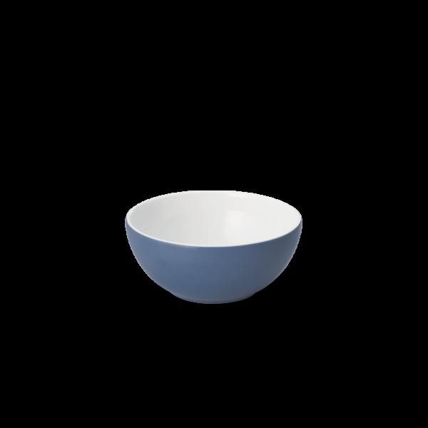Müsli/-Salatschale Indigo (12cm; 0,35l)