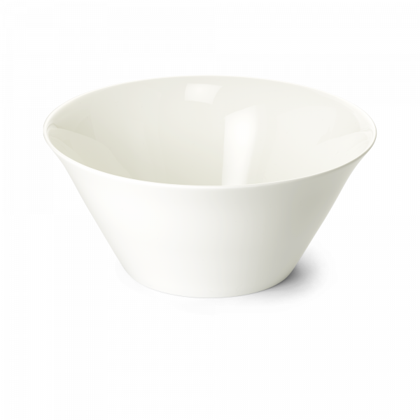 Bowl (28cm; 4l)