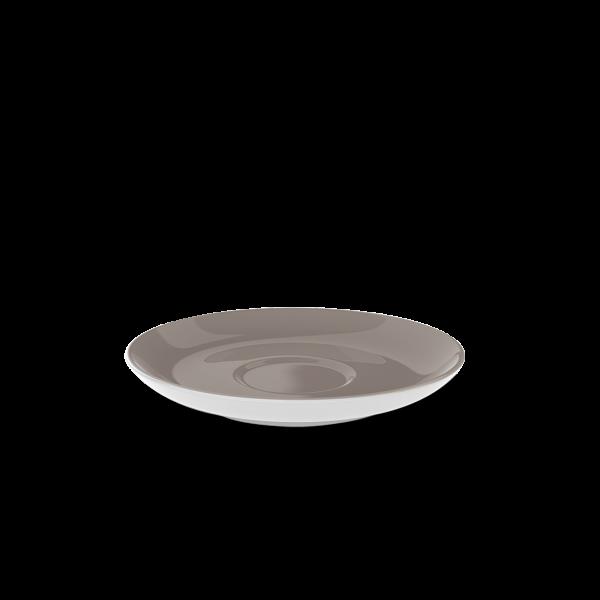Tee Untertasse Kiesel (15cm)