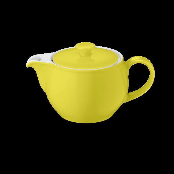 Teekanne Zitrone (0,8l)