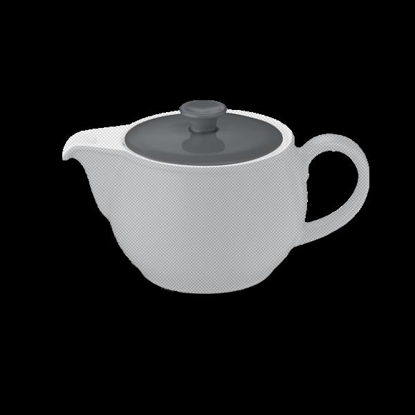 Deckel für Teekanne Anthrazit (0,8l)
