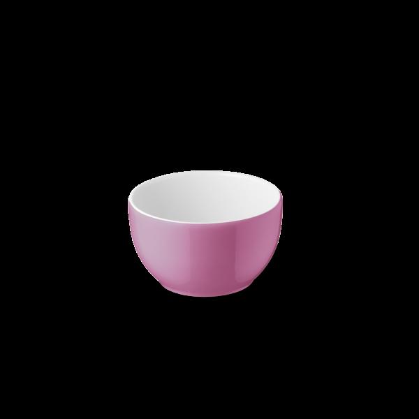 Zuckerschale Pink (0,19l)
