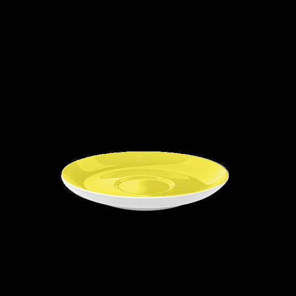 Tee Untertasse Zitrone (15cm)