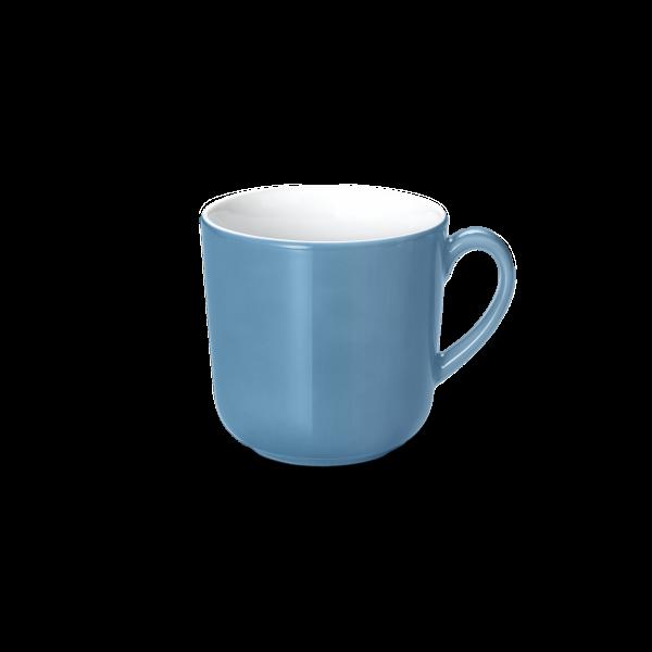 Becher Vintage Blue (0,32l)