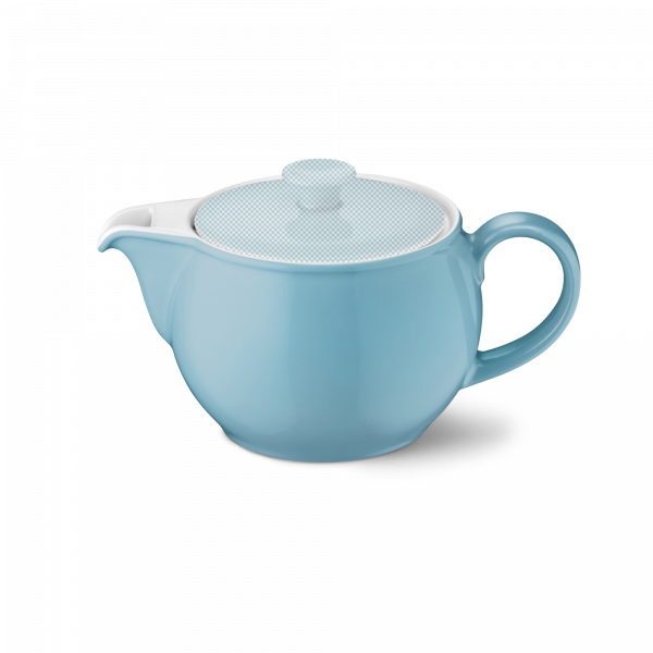 base of teapot Malibu Turquose (0,8l)