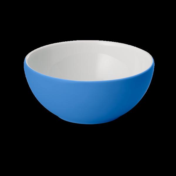 Bowl Lavender (23cm; 2,3l)