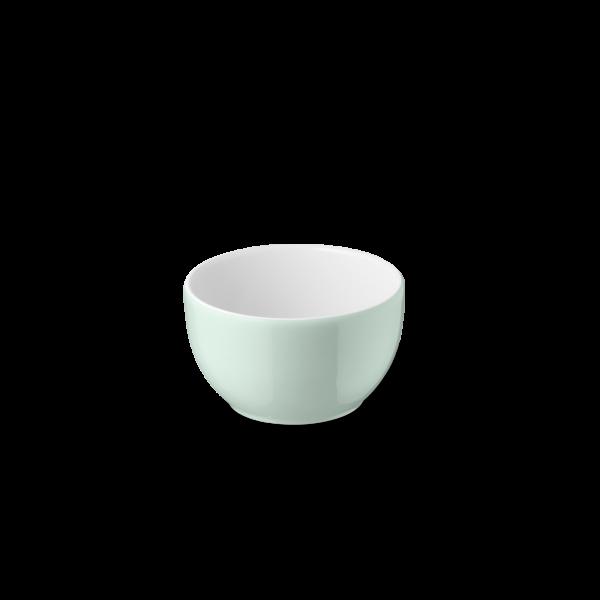 Zuckerschale Mint (0,19l)
