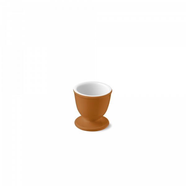 Egg cup Toffee