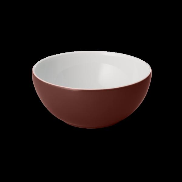 Bowl Coffee (20cm; 1,25l)