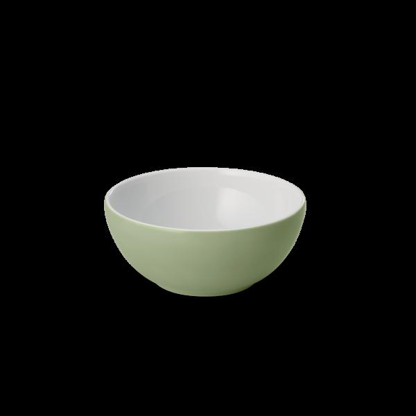 Müsli/-Salatschale Khaki (15cm; 0,6l)