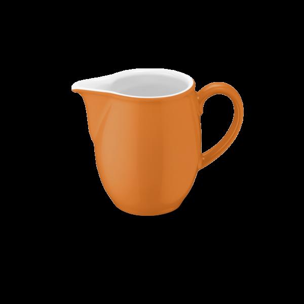 Gießer Orange (0,25l)