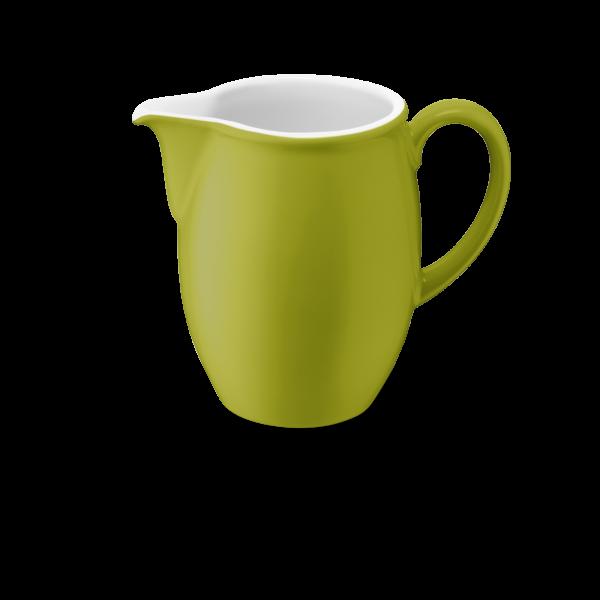 Krug Oliv (0,5l)