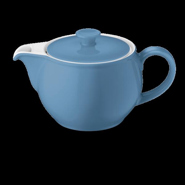 Teekanne Vintage Blue (1,1l)