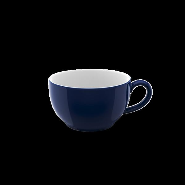 Breakfast cup Navy (0,3l)
