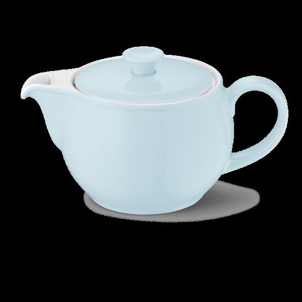 Teapot Ice Blue (1,1l)