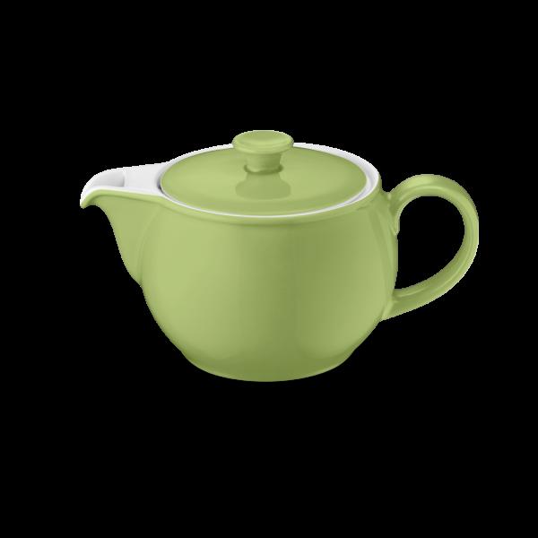 Teekanne Maigrün (0,8l)