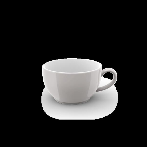 Coffee/Tea cup Pearl (0,25l)