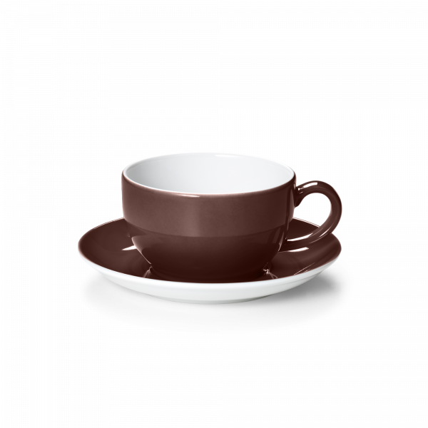 Set Breakfast cup Coffee (0,3l)