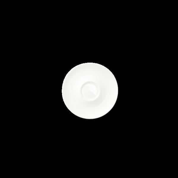 Espresso Untertasse (Matt) (11,3cm)