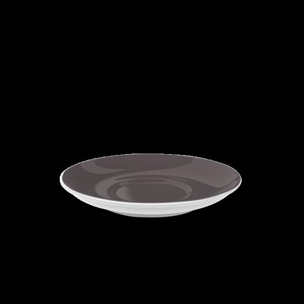 Kaffee Untertasse Umbra (14,5cm)